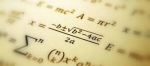 meditatii matematica rezolvare probleme