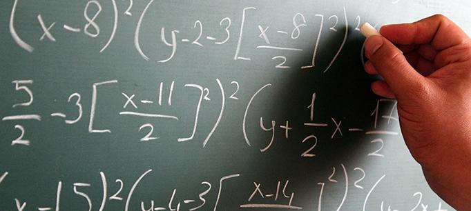 Modele variante BAC – profil matematica-informatica