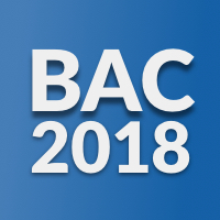 Modele variante BAC 2018